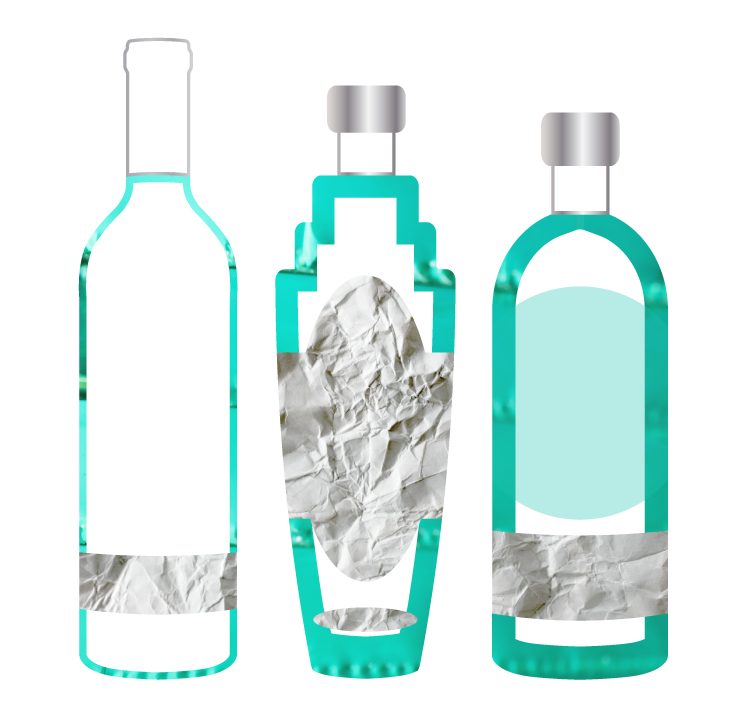 BOTECO Vodka - Sustainable - Minimal Packaging.jpg