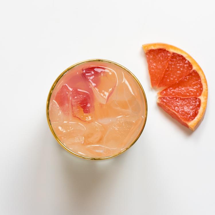 BOTECO Cane Vodka - Greyhound - Grapefruit.jpg
