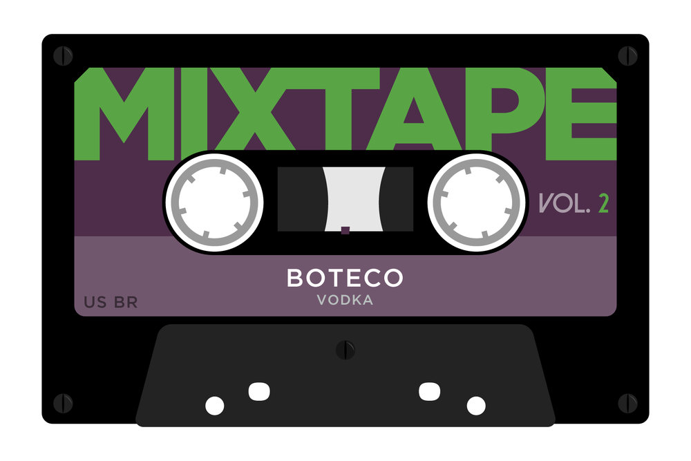 Vol.2 - BOTECO Vodka Mixtape Artwork.jpg