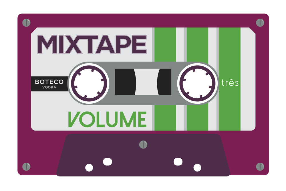 Vol.3 - BOTECO Vodka Mixtape Artwork.jpg