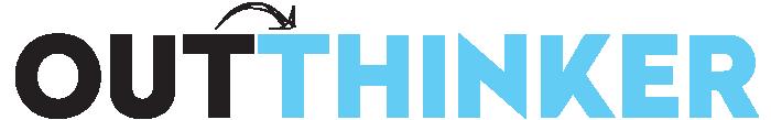 logo_large_web.png