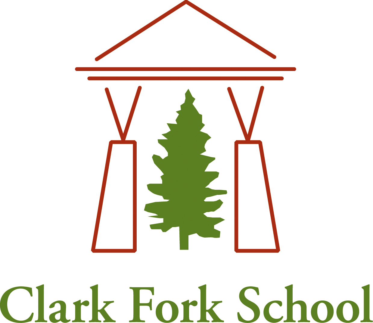 Summer Camps — Clark Fork School