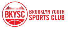 Brooklyn Youth Sports Club
