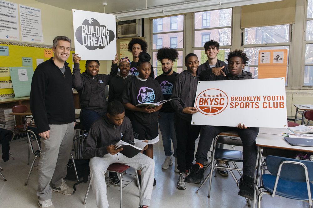 brooklyn-youth-sports-club-building-a-dream.jpg