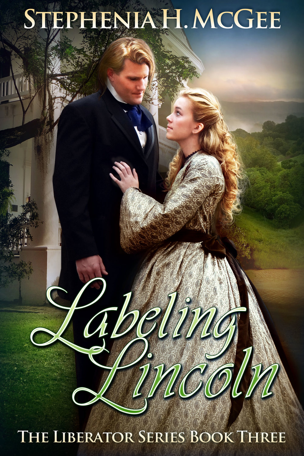 LabelingLincoln_ebook.jpg