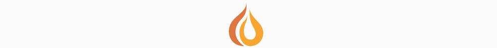 Lume Logo-bottom of updates.png