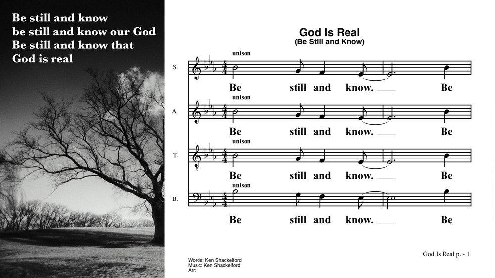 God is Real.001.jpeg