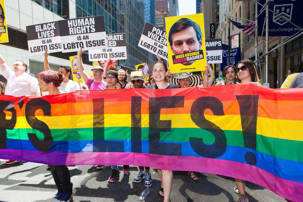 Pride17-6994.jpg