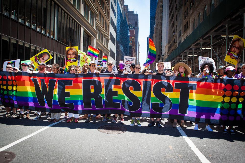 Pride17-7001.jpg