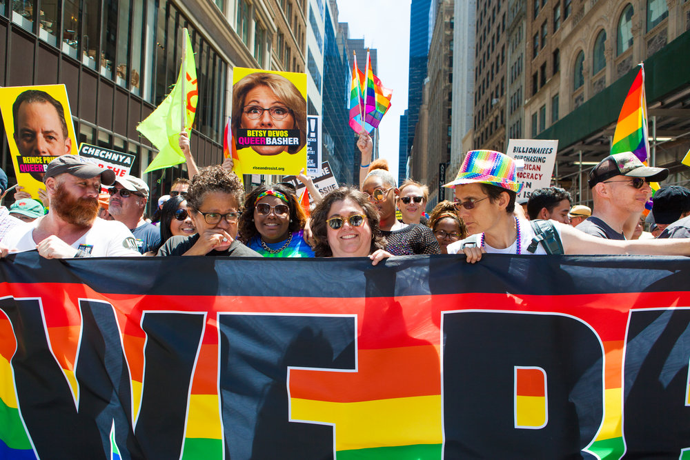 Pride17-7009.jpg