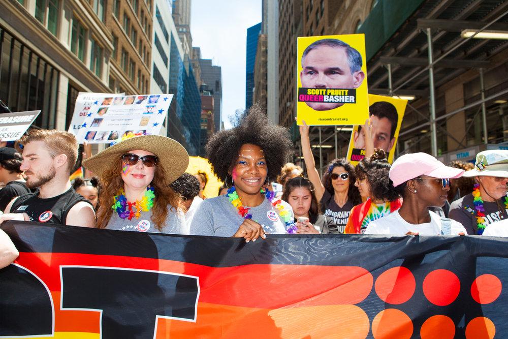Pride17-7015.jpg