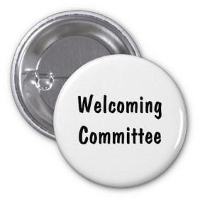 welcoming_committee.jpg
