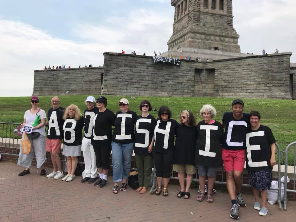 AbolishIce.jpg