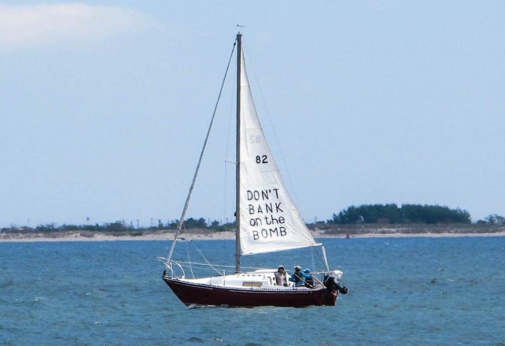 SailBoat.jpeg