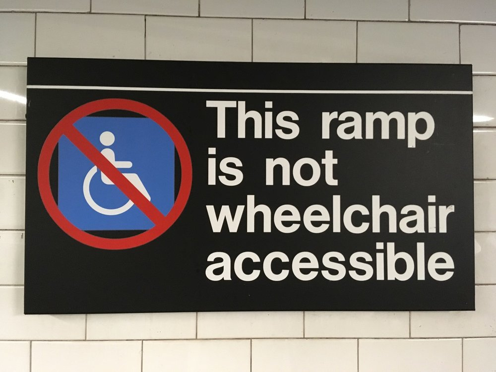 ramp inaccessible .jpeg