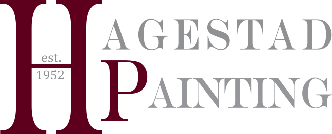 Hagestad Painting & Coatings, Inc.