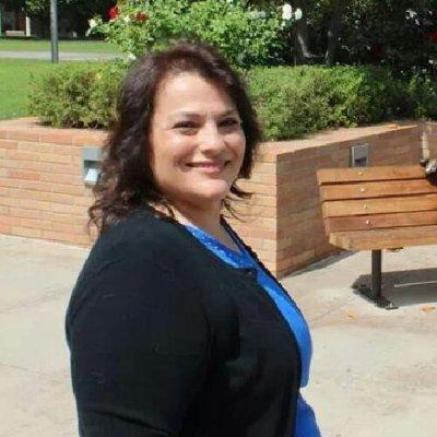 Melanie Sotelo