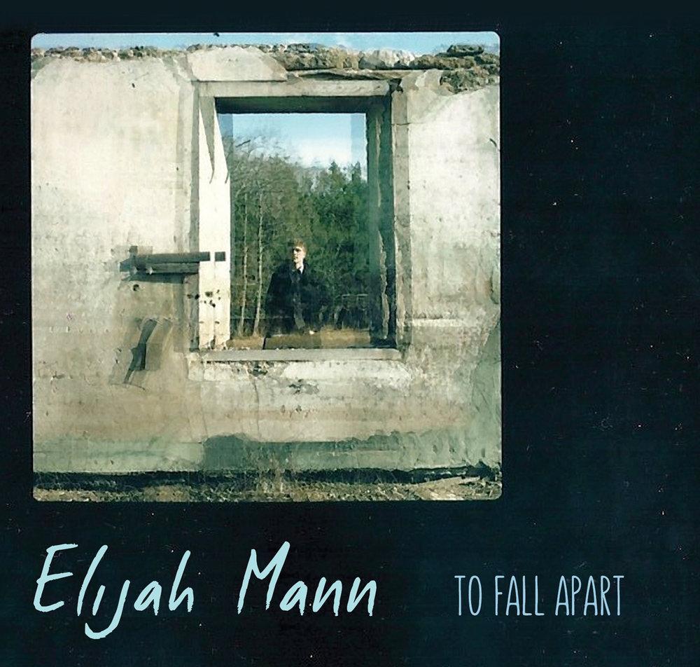 Eli CD front cover 1700.jpg
