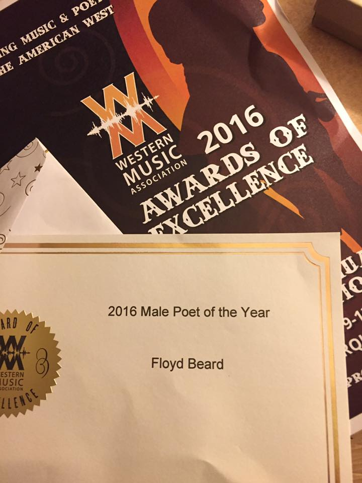 WMA_Male_Poet_2016_award.jpg