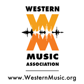 Western_Music_Association_logo.jpg