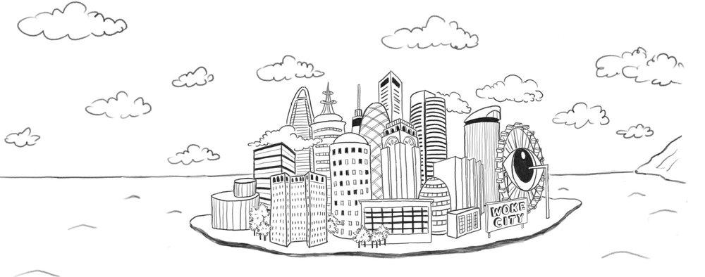 cityscapebw (jpeg).jpg