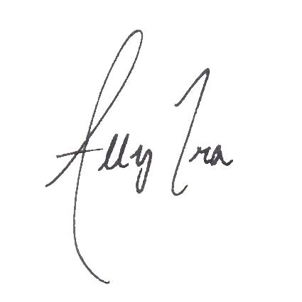 Final Signature.png