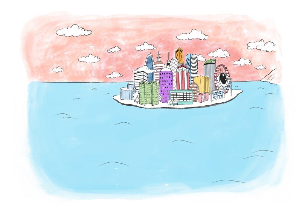 Woke City.jpg