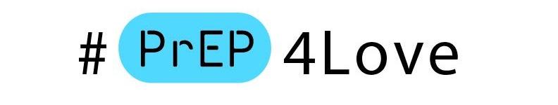 PrEP4Love_Logo-black.jpg