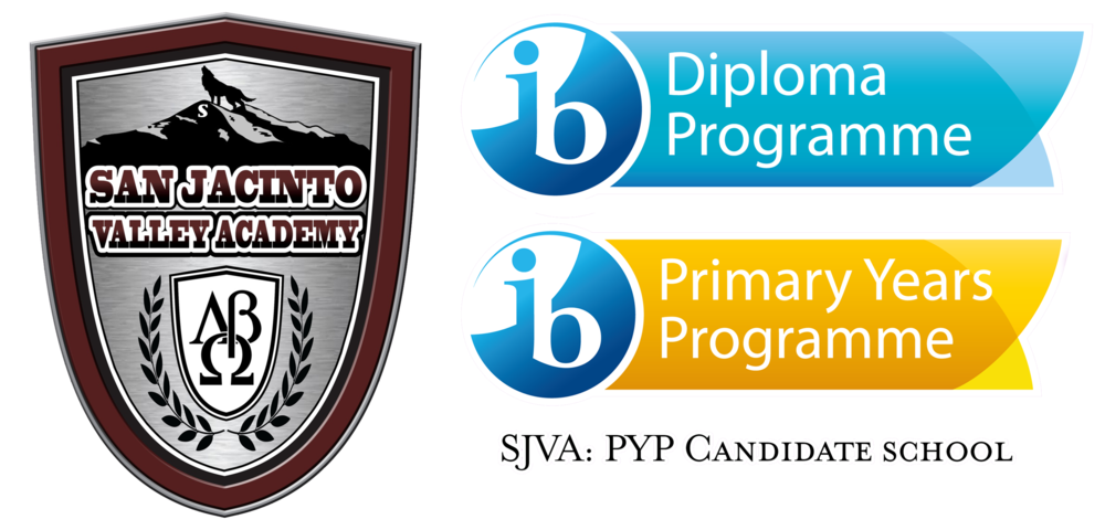 SJVA Logo With IB Large v3 in-line.png