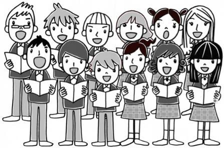 choir-clipart.jpg