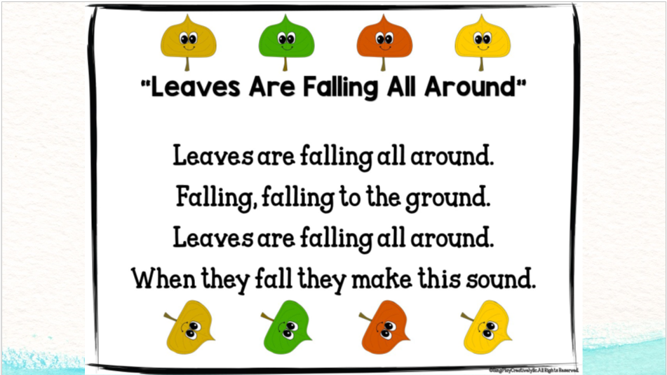Leaves Are Falling_preview.png