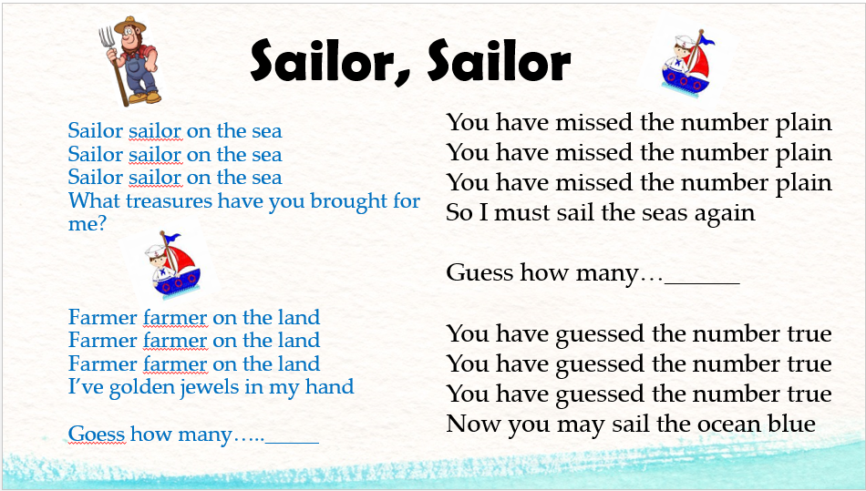 Sailor Sailor_preview.png