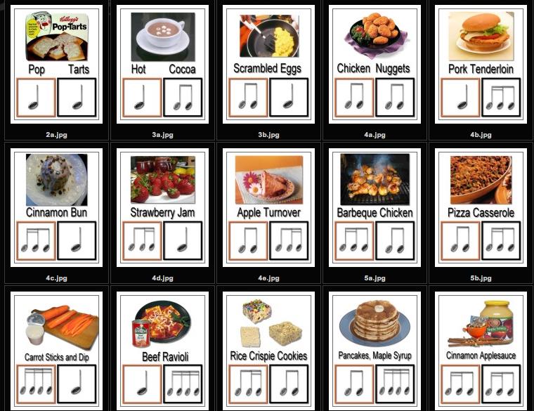 rhythm food.png