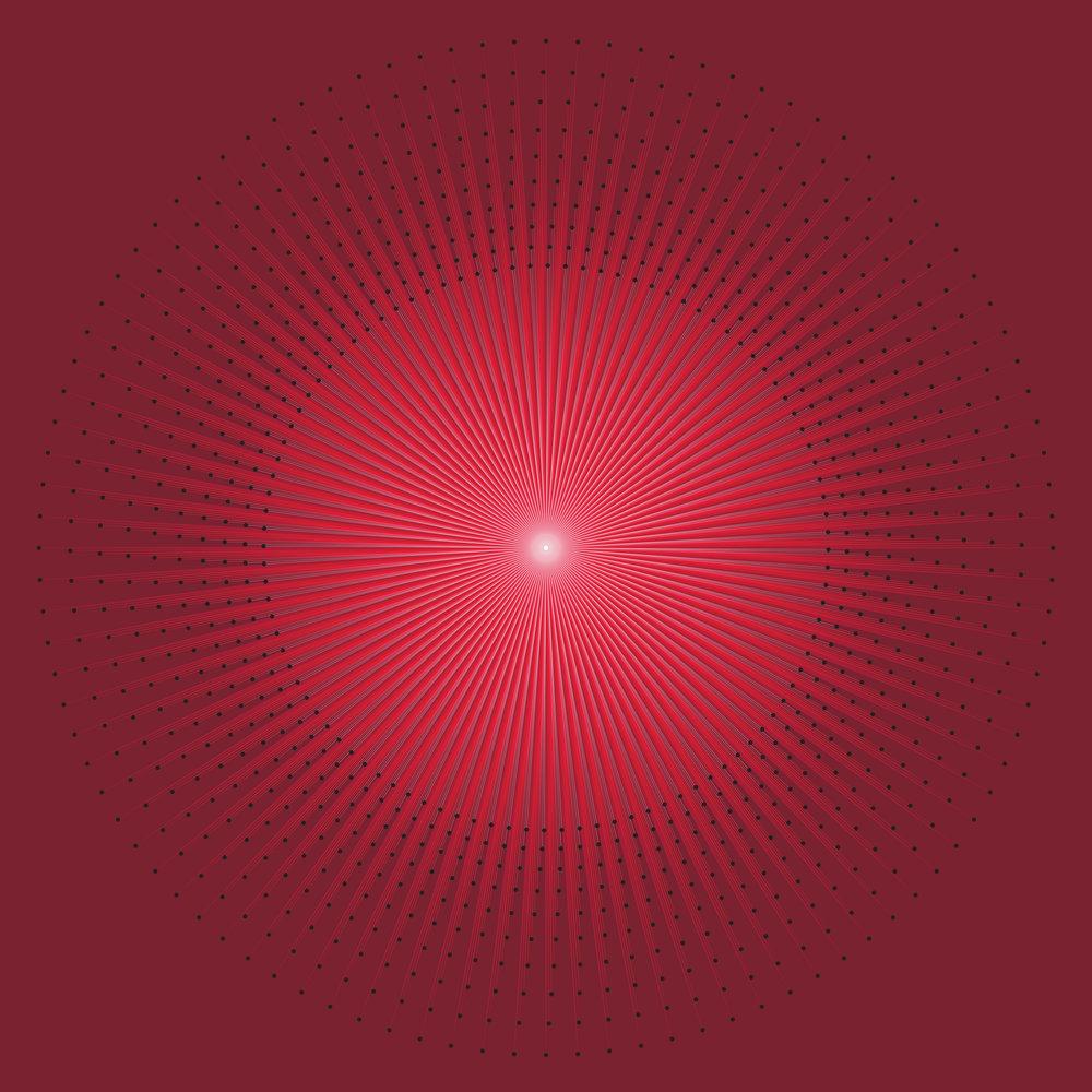 buddha_skoirchet_final_200dpi_square.jpg