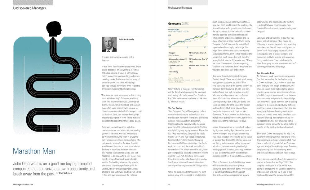 issue2_spread4.jpg