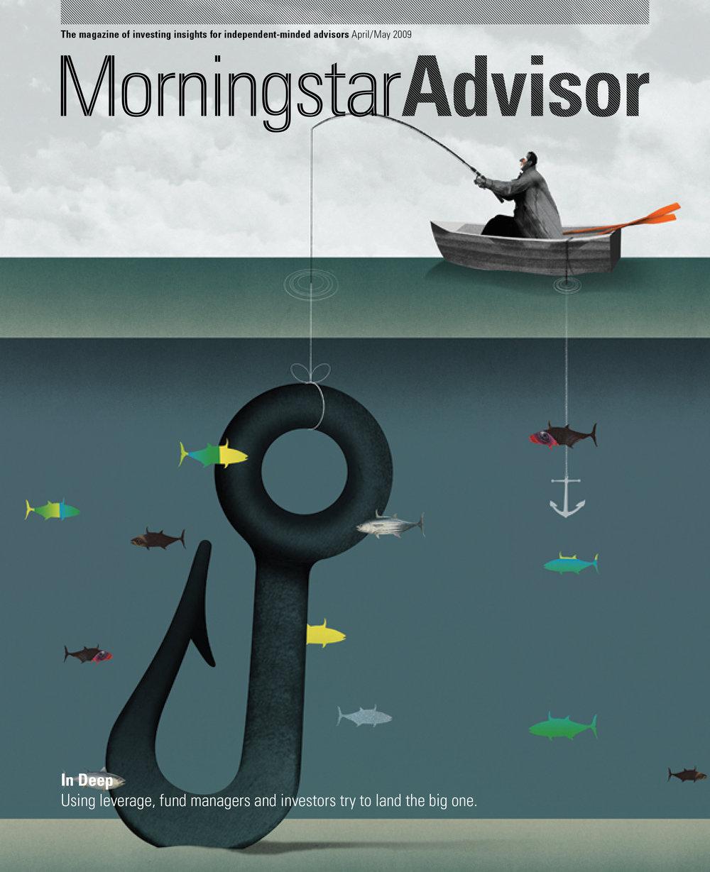 2009 Gold Ozzie Award: Best Cover Illustrator: Brett Ryder