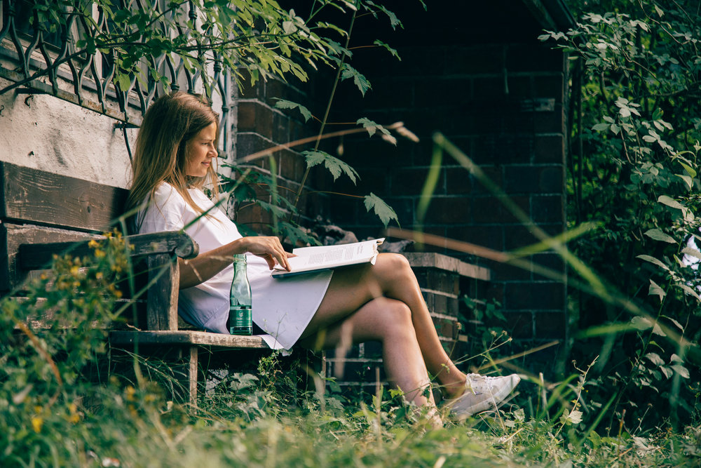 Milena Broger © Nina Keinrath :: friendship.is 01.jpg