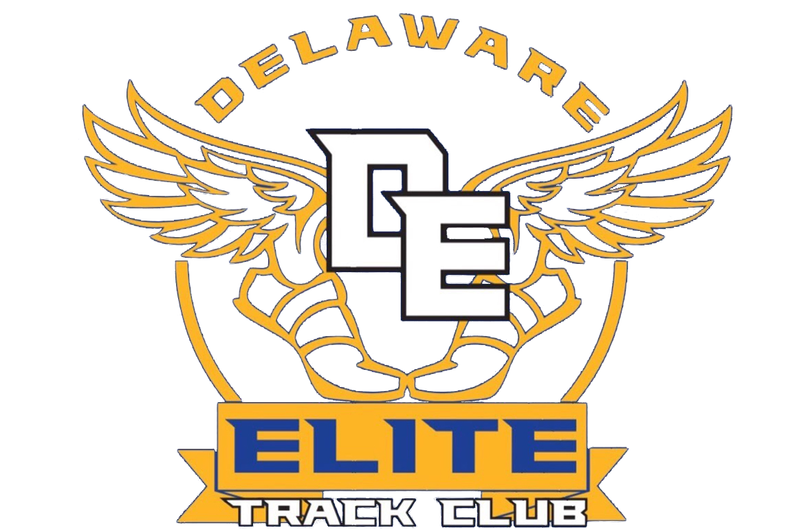 Deleware Elite Track Club
