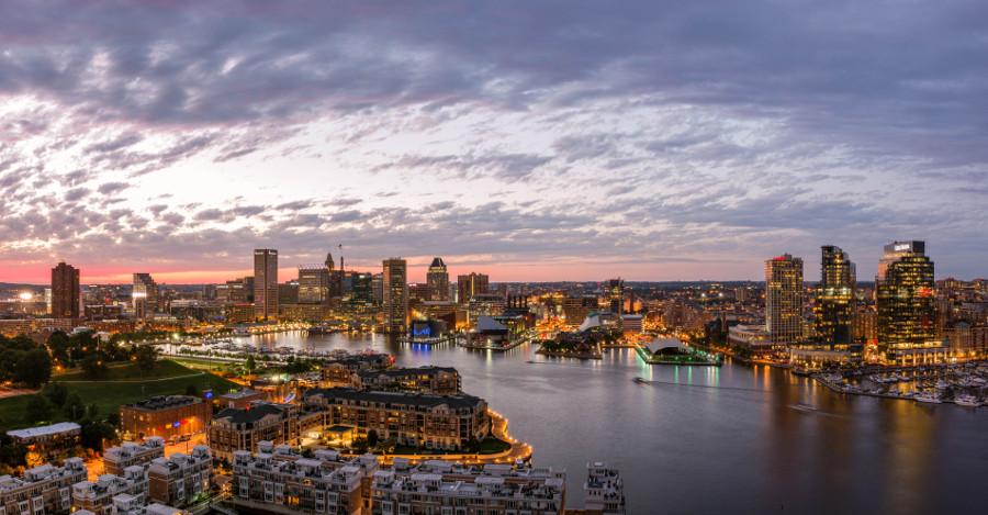 Baltimore-MD-Maryland-public-domain-image-wiki.jpg