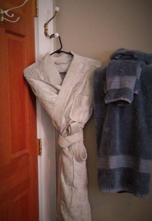 Room 2 robe (2).jpg