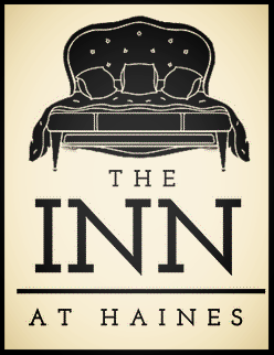 The Inn at Haines