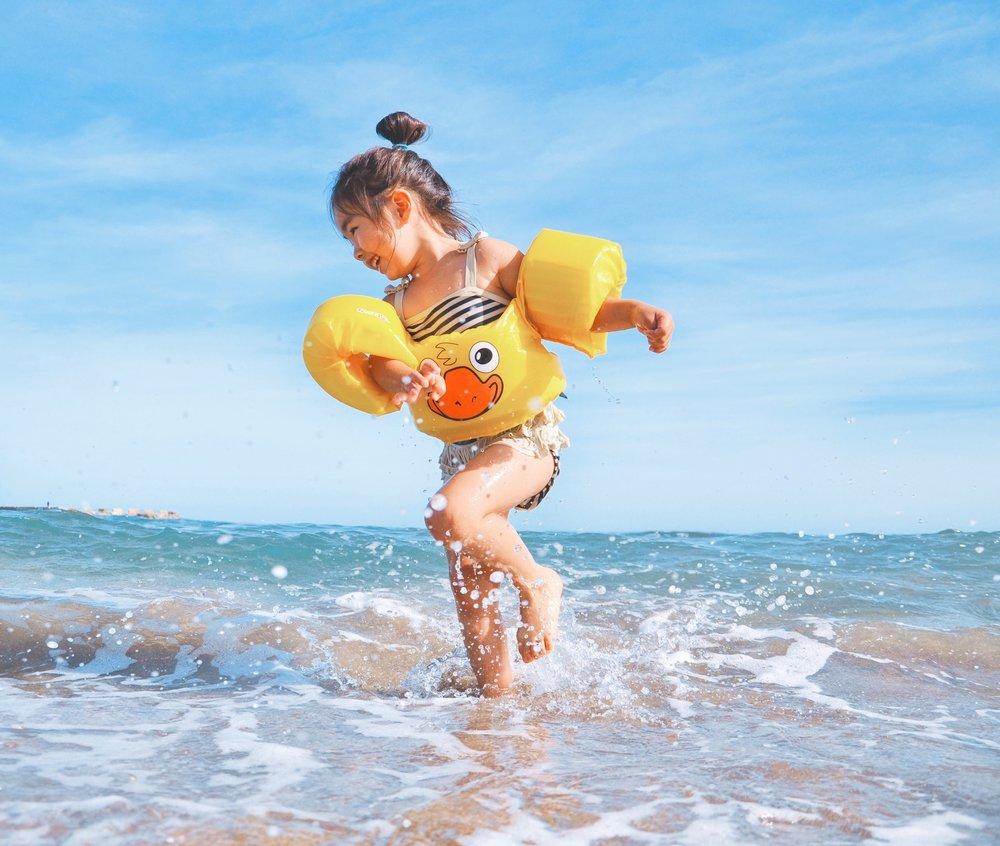Seaside_3.jpg