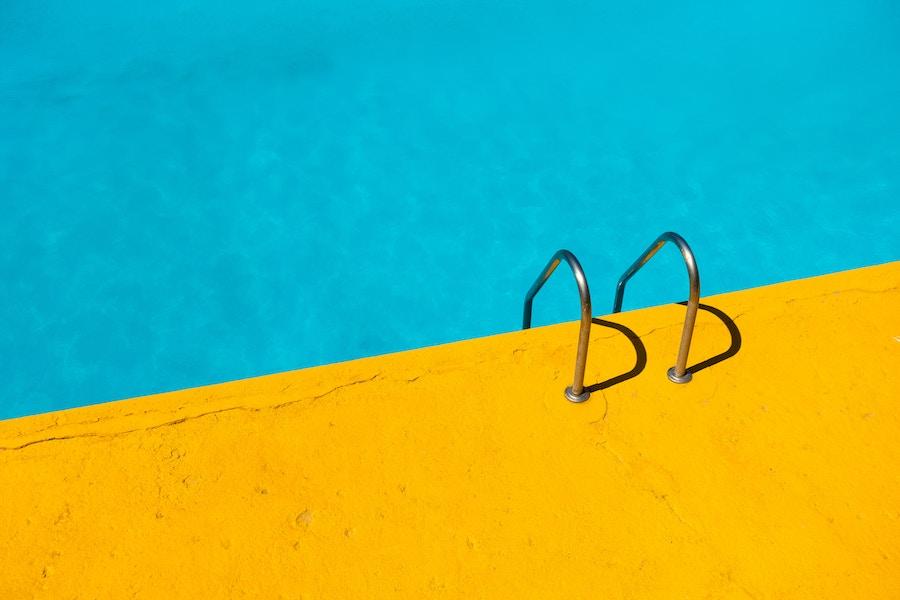 poolshot.jpg