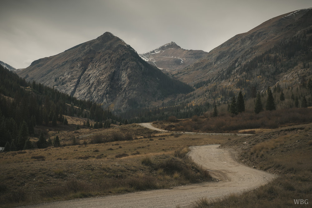 VALLEY ROAD_SAN JUANS.jpg