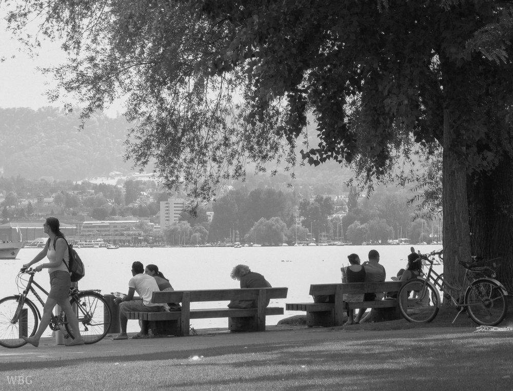 LAKESIDE ZURICH.jpg