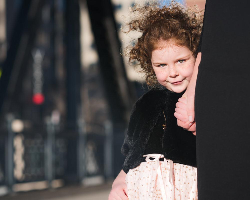 OLIVIA BRIDGE.jpg