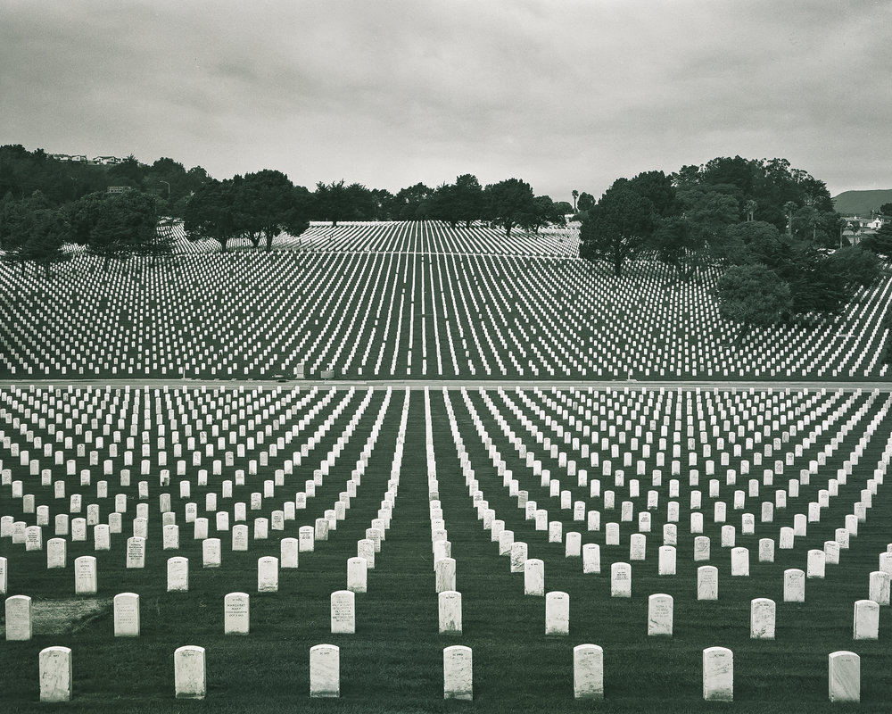 GOLDEN GATE NATIONAL CEMETERY.jpg