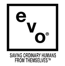 evo_logo with slogan.png