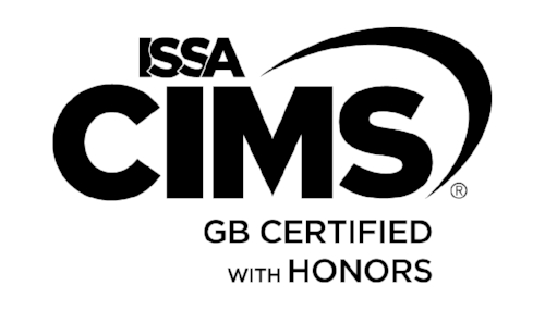 CIMS CERTIFIED