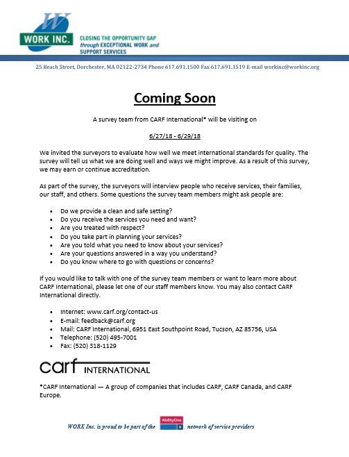 CARF Poster.JPG